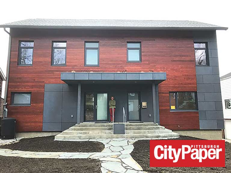 new home builder | best new home construction in pittsburgh