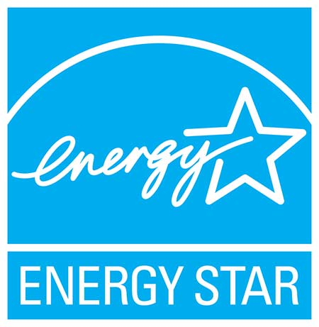Energy Star High Efficiency Homes