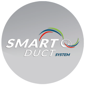 Smart Duct System